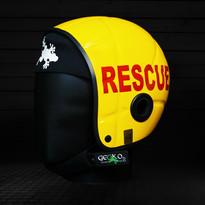 Surf-Rescue.jpg