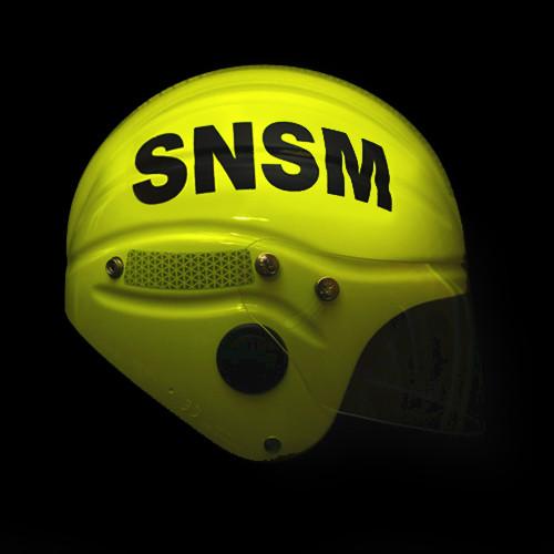 SNSM-1.jpg