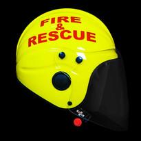 Fire-Rescue-700x700.jpg