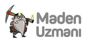 madenuzmani-logo.jpg