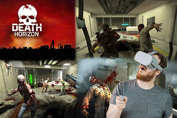 Oculus-Go-DeathHorizon.jpg