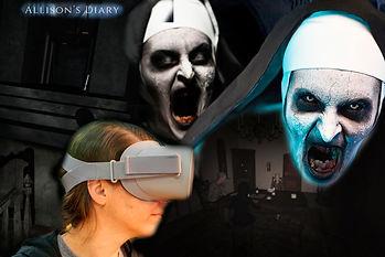 Oculus-Go-Alison's-Diary.jpg