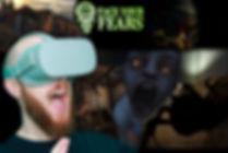 Oculus-Go-Face-Your-Fears.jpg
