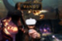 Oculus-Go-Wands.jpg