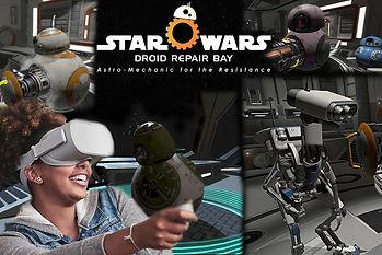 Oculus-Go-Droid-Repair-Bay.jpg