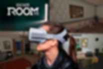 Oculus-Go-Escape-Room-VR.jpg
