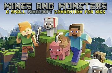 MinesAndMonstersNL.jpg