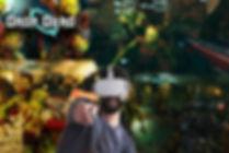 Oculus-Go-DropDead.jpg
