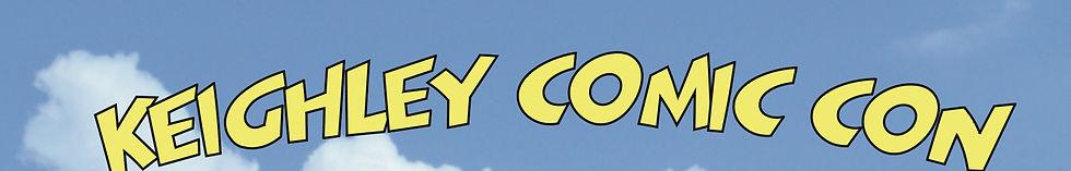keighleycon2.jpg