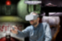 Oculus-Go-Doors-of-Scilence.jpg