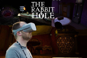 Oculus-Go-The-Rabbit-Hole.jpg