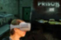 Oculus-Go-Prison-VR.jpg