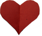cardboard_heart.png