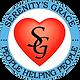 Serenitys_Grace_Logo.png