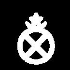site alchemy symbol-01.png