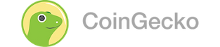 coingecko logo.png