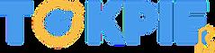 tokpie logo.png
