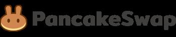 pancakswap logo.png