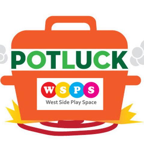 April WSPS Member Potluck (1)