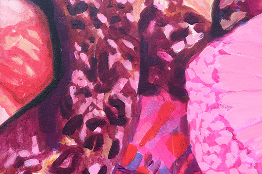 Detail No. 2