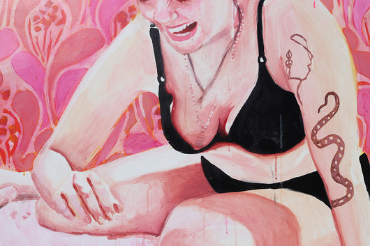 Detail No. 1