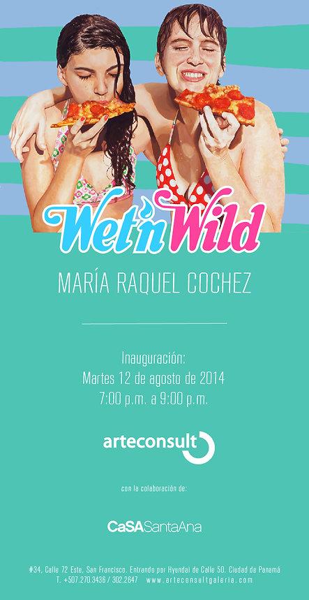 Invitación-Web-COCHEZ-01-01.jpg