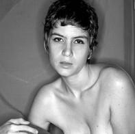 CKME No. 2, Black and white digital Photographs, 20″ x 30″, 2006