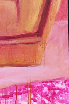 Detail No. 7