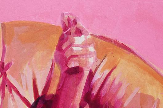 Detail No. 3