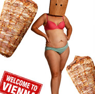 Welcome to Vienna