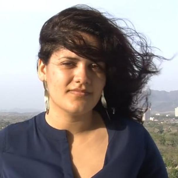 The Wind Videos (Left) Videos de Viento (Izquierda)