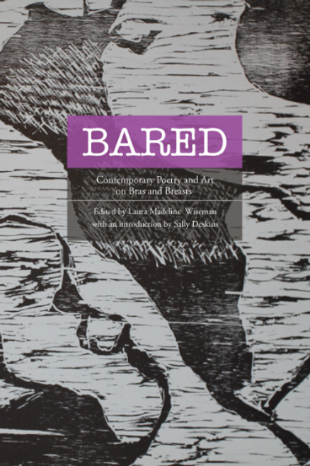 bared-cover.png