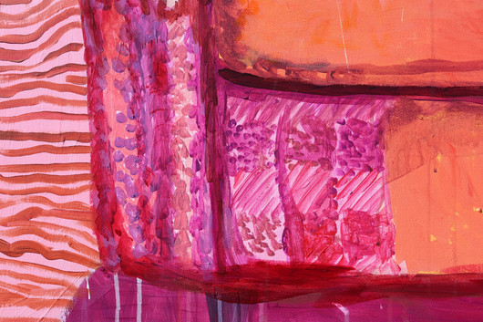 Detail No. 6