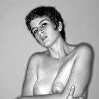 CKME No. 1, Black and white digital Photographs, 20″ x 30″, 2006