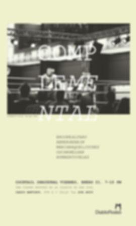 Invitación-DIGITAL-Low-2.jpg