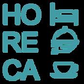 horeca_edited_edited_edited.png