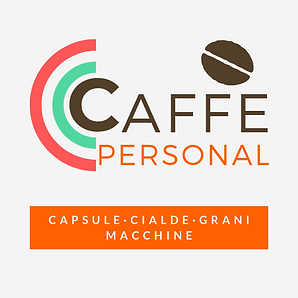 CAFFE' CAPSULE.png