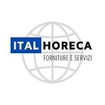 Italhoreca logo.png