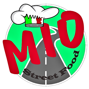 Street Food logo.png