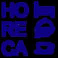 horeca_edited.png