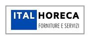 ITAL HORECA lungo.png