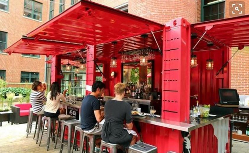 Container Cafe Bar Restaurant 02.jpg