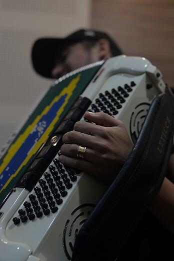 Foto: Erickson Nogueira