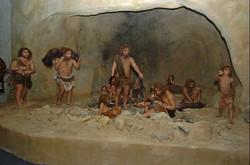 Museum in Krapina