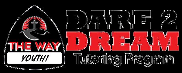 dare2dream.png