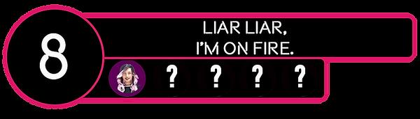 ch08_Liar_Liar.png
