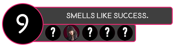 ch09_Smells_Like_Success.png