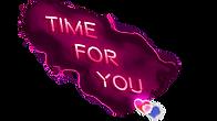 Game_Logo_Large_V3_01.png