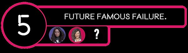 ch05_Future_Famous_Failure.png