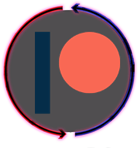 patreon_main_menu_hover.png